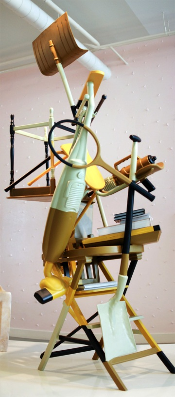 Droog_Chair_Stack