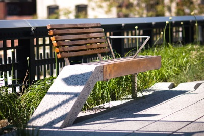 High Line-2