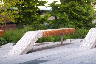 High Line-3