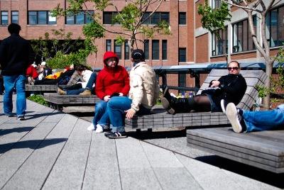 High Line-6