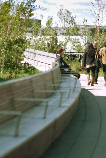 High Line-7