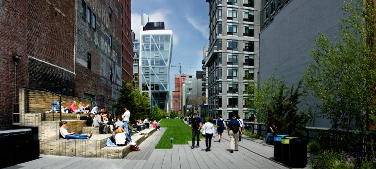 Highline Film-1