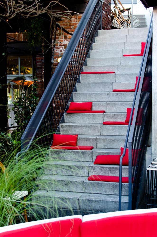 Highline Standard 2