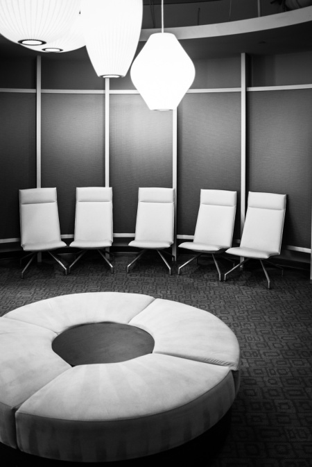 Davis Exo Lounge Armless-2
