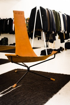 Totokaelo Sling Chair-2