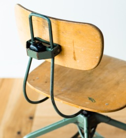 WH Lab Chair 2