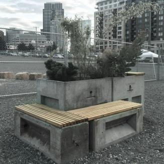 SLU Block Benches-7490