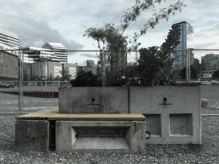 SLU Block Benches-7500