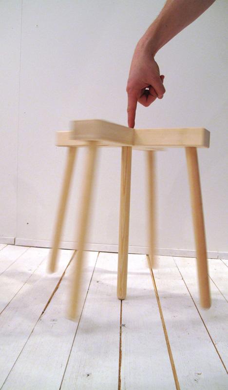 tipto-stool-balancing