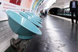 Paris 2015 Metro-2